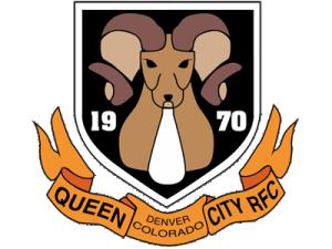 Queen City Rams