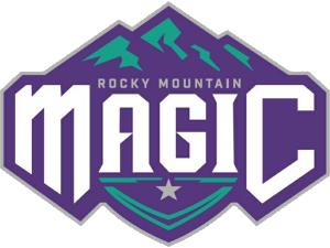 Rocky Mountain Magic