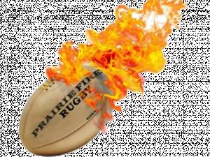 Powder River Prairie Fire