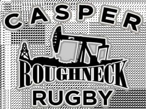 Casper Roughnecks