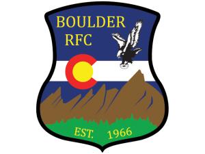 Boulder Babes