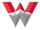 Western Colorado University