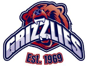 Colorado Springs Grizzlies