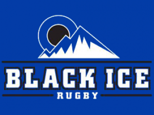 Black Ice Rugby
