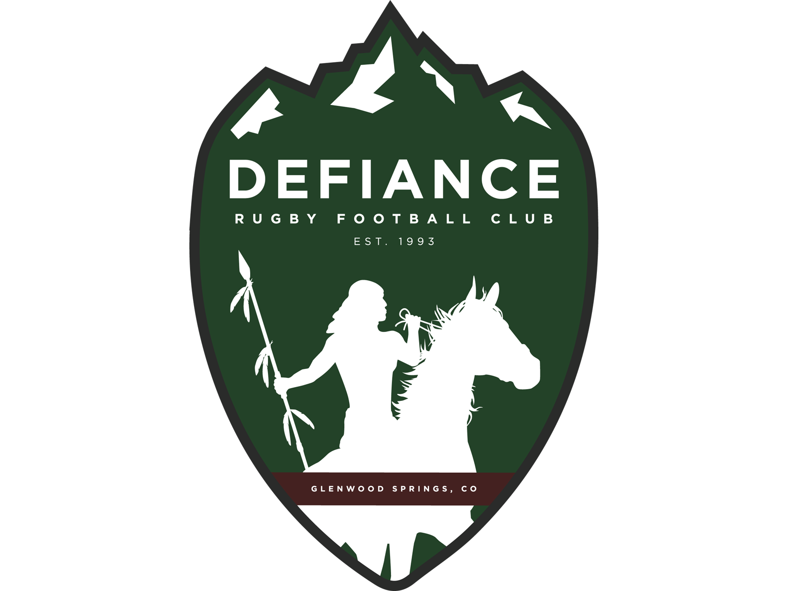 Defiance Rugby