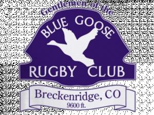 Gentlemen of the Blue Goose