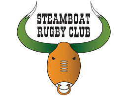 Steamboat Springs Rugby