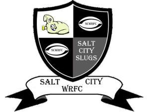 Salt City Slugs